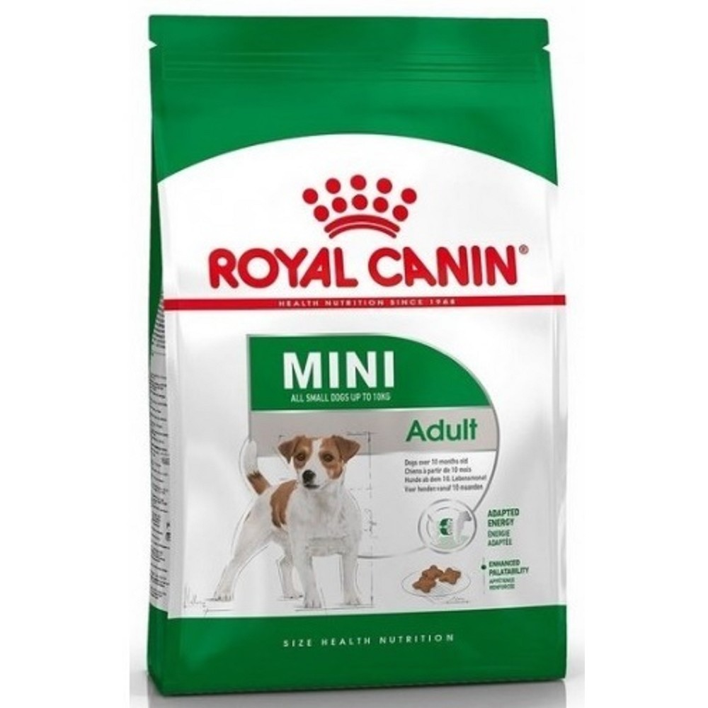 RC  mini Adult  2kg