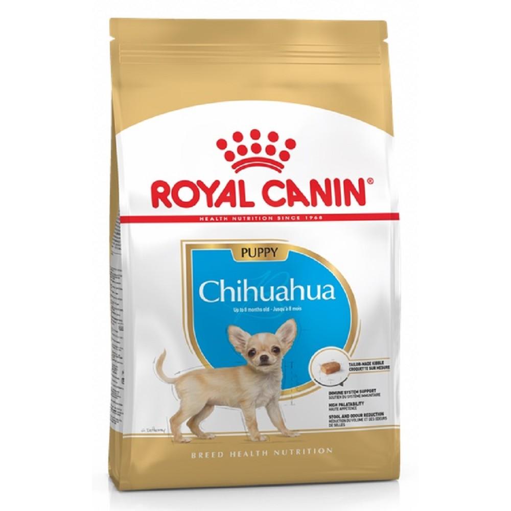 RC mini Puppy čivava 1,5kg