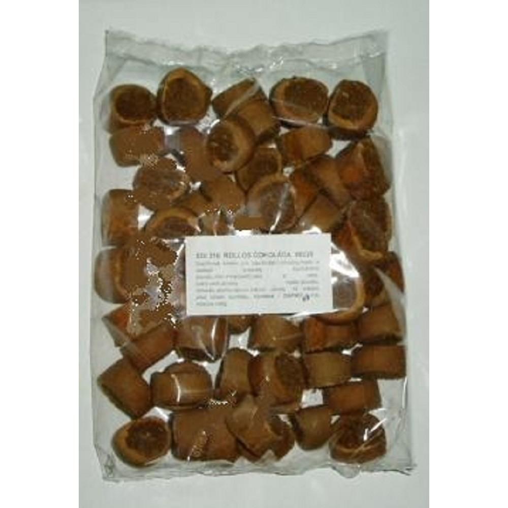Rollos čokoládový 500g