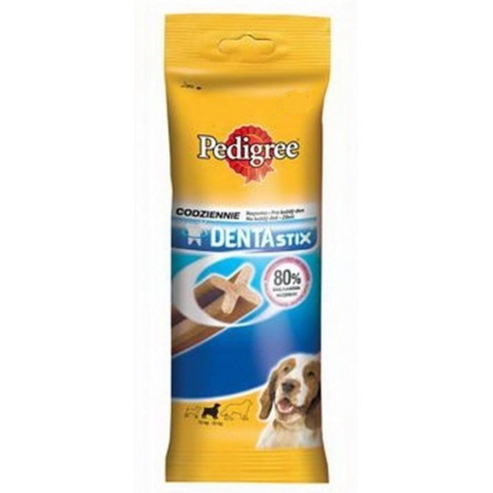 Pedigree Dentastix pro malé psy 45g