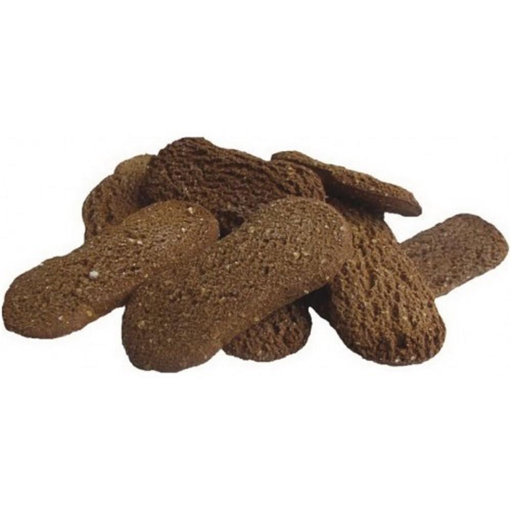 Dingo suchary  0,5kg přírodní