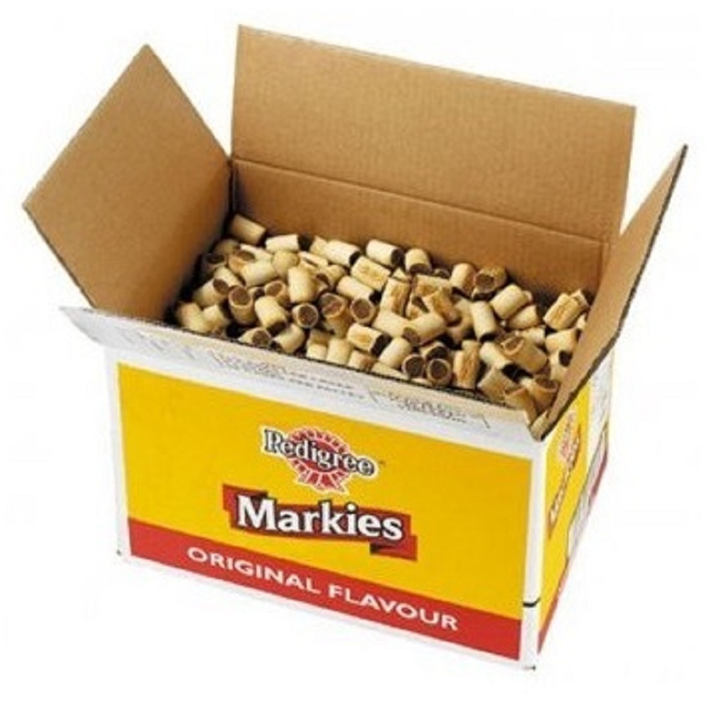 Pedigree markies 1kg