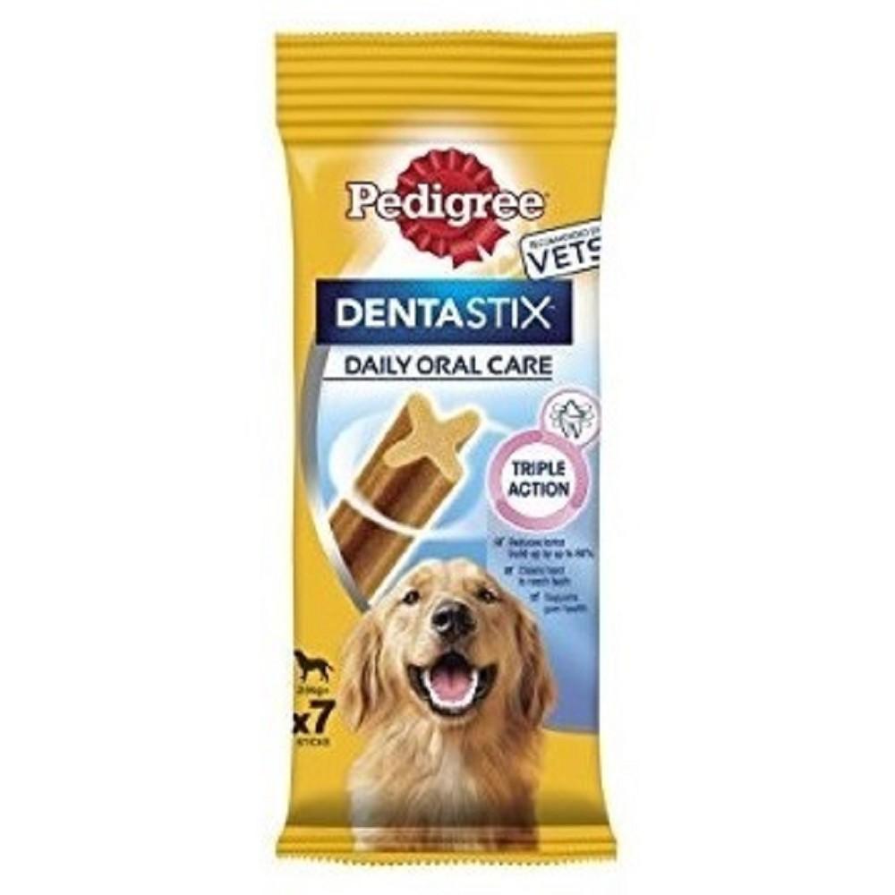 Pedigree Dentastix 270g