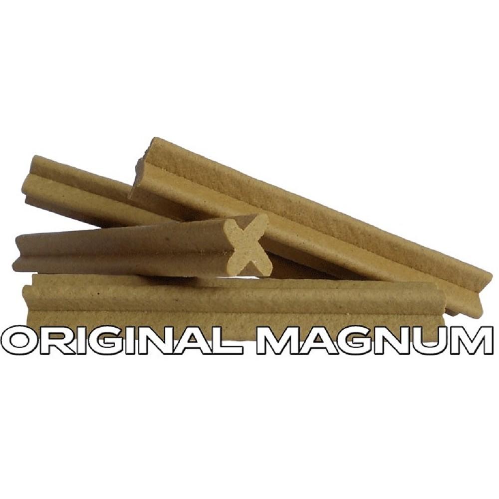 Sýrová tyč 12cm - 50ks