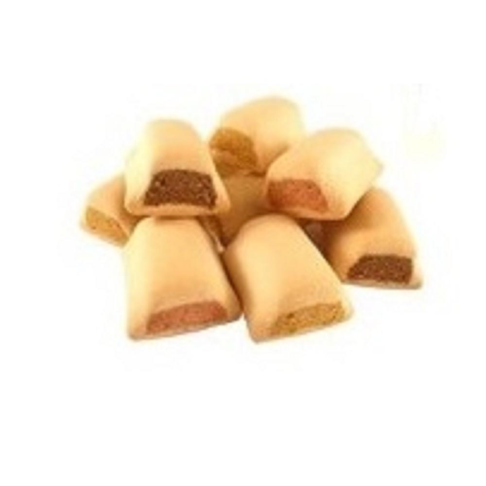 Sušenka - plněné válečky 1kg