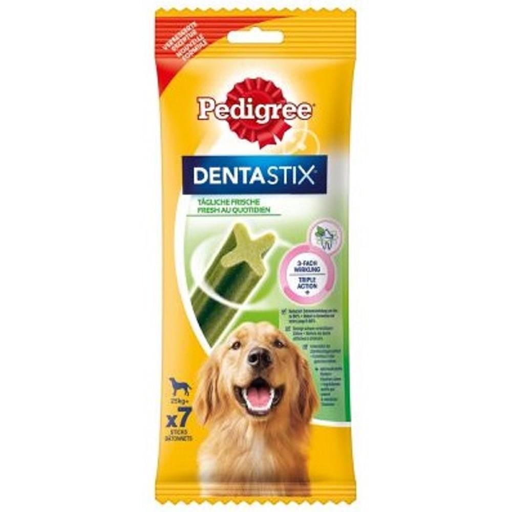 Pedigree Dentastix Fresh L 270g