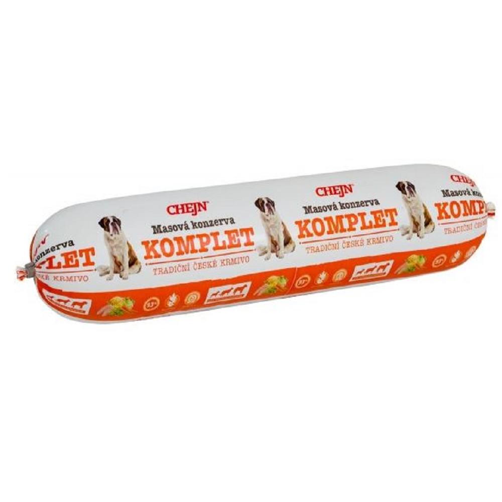 Chejn salám kuřecí 1kg
