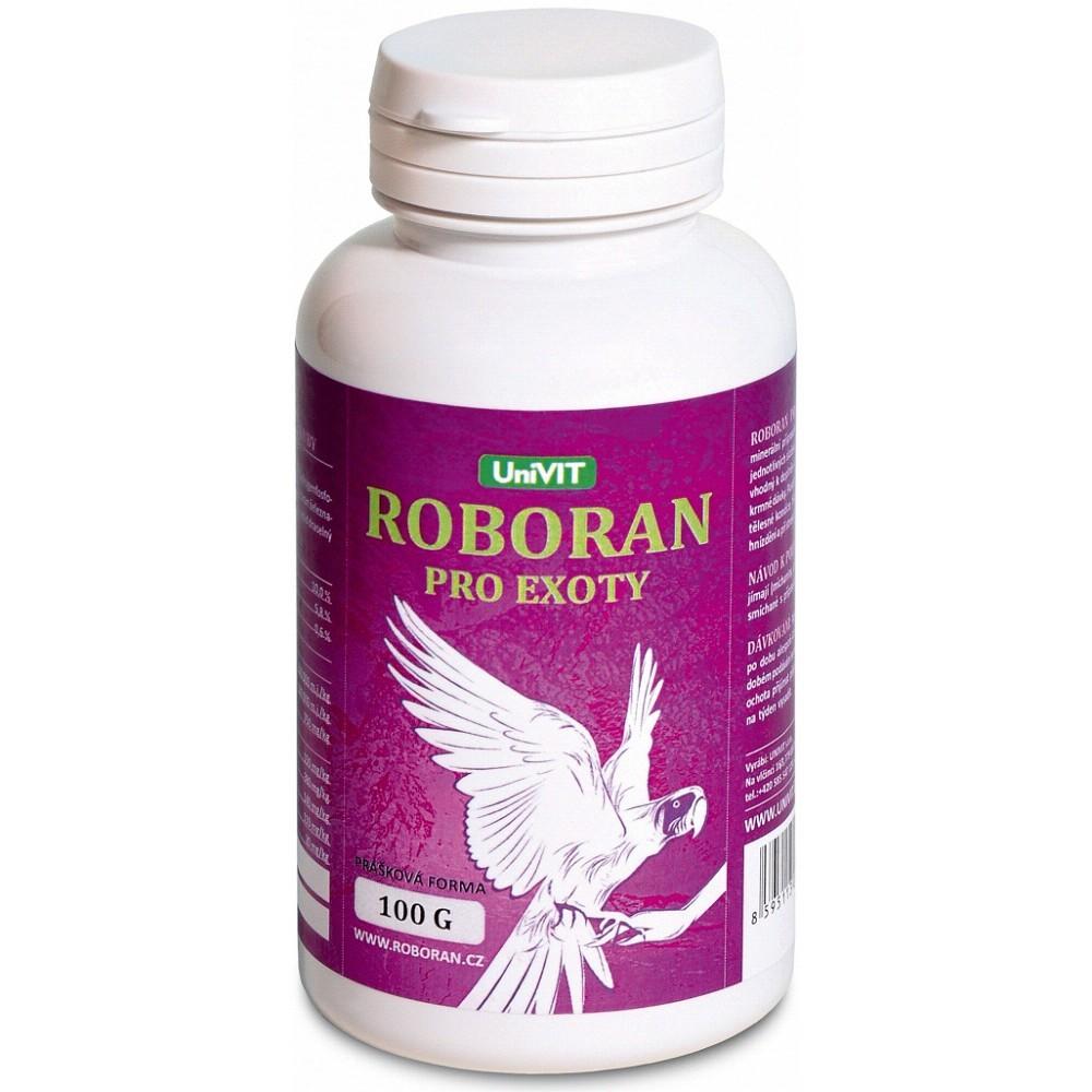 Roboran EX 100g