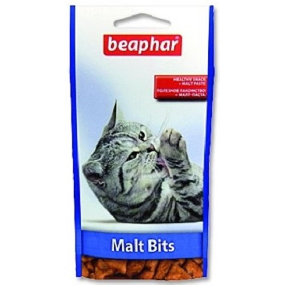 Malt bits 35g