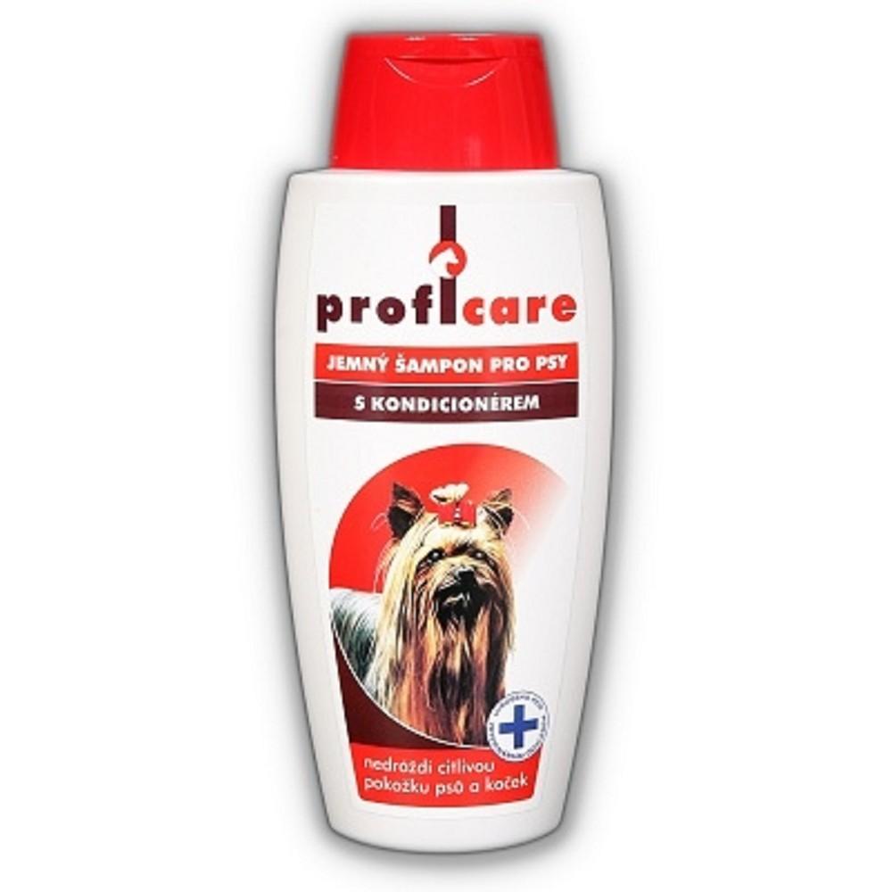 Proficare šampon s kondicionerem - 300ml