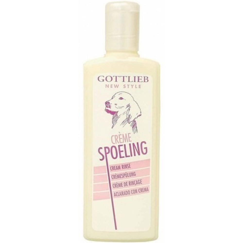 Gottlieb kondicionér 300ml