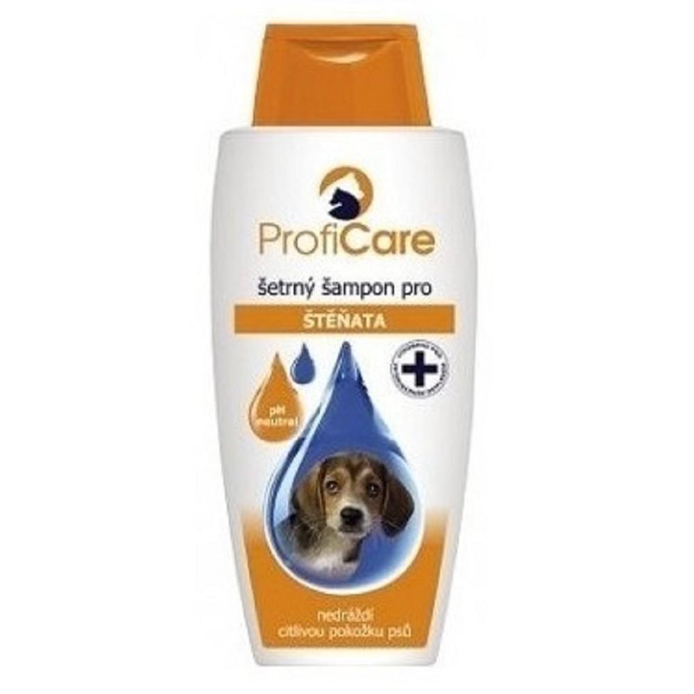Proficare šampon pro štěňata - 300ml