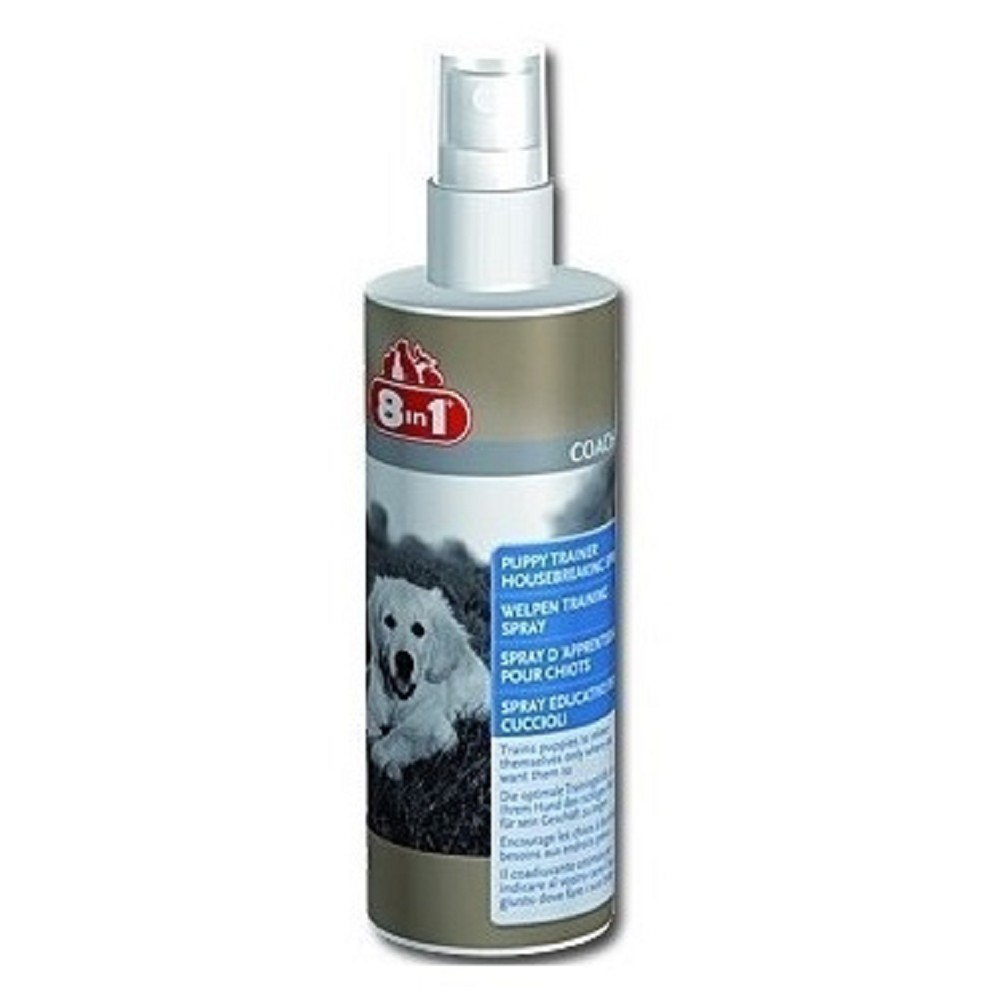 Puppy trainer - výcvikový spray 230ml
