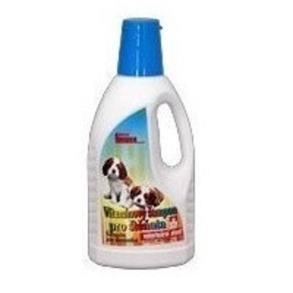 Werra šampon pro štěňata - 500ml