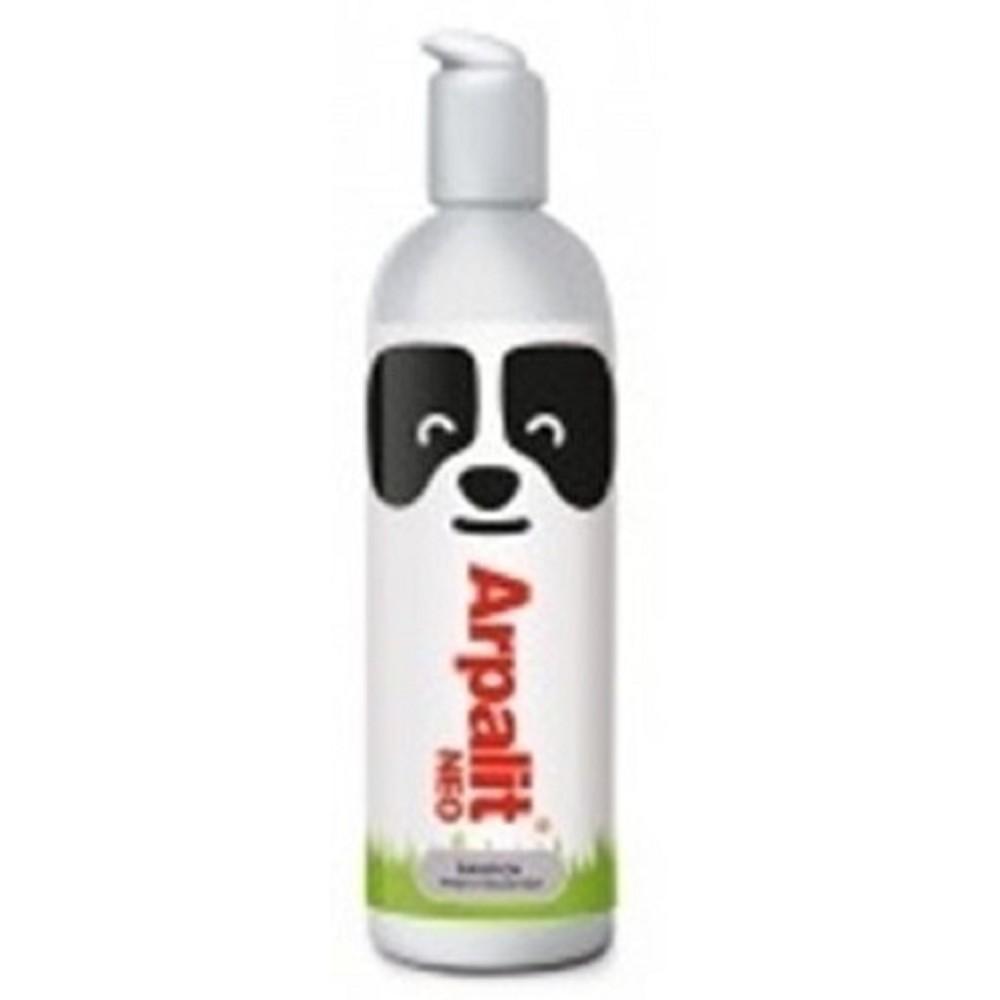 Arpalit Neo antiparazitní šampon 500ml