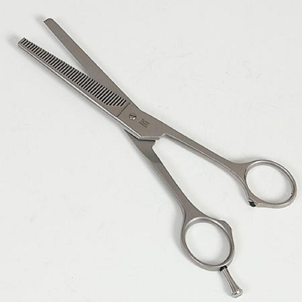 Nůžky trimovací 17cm