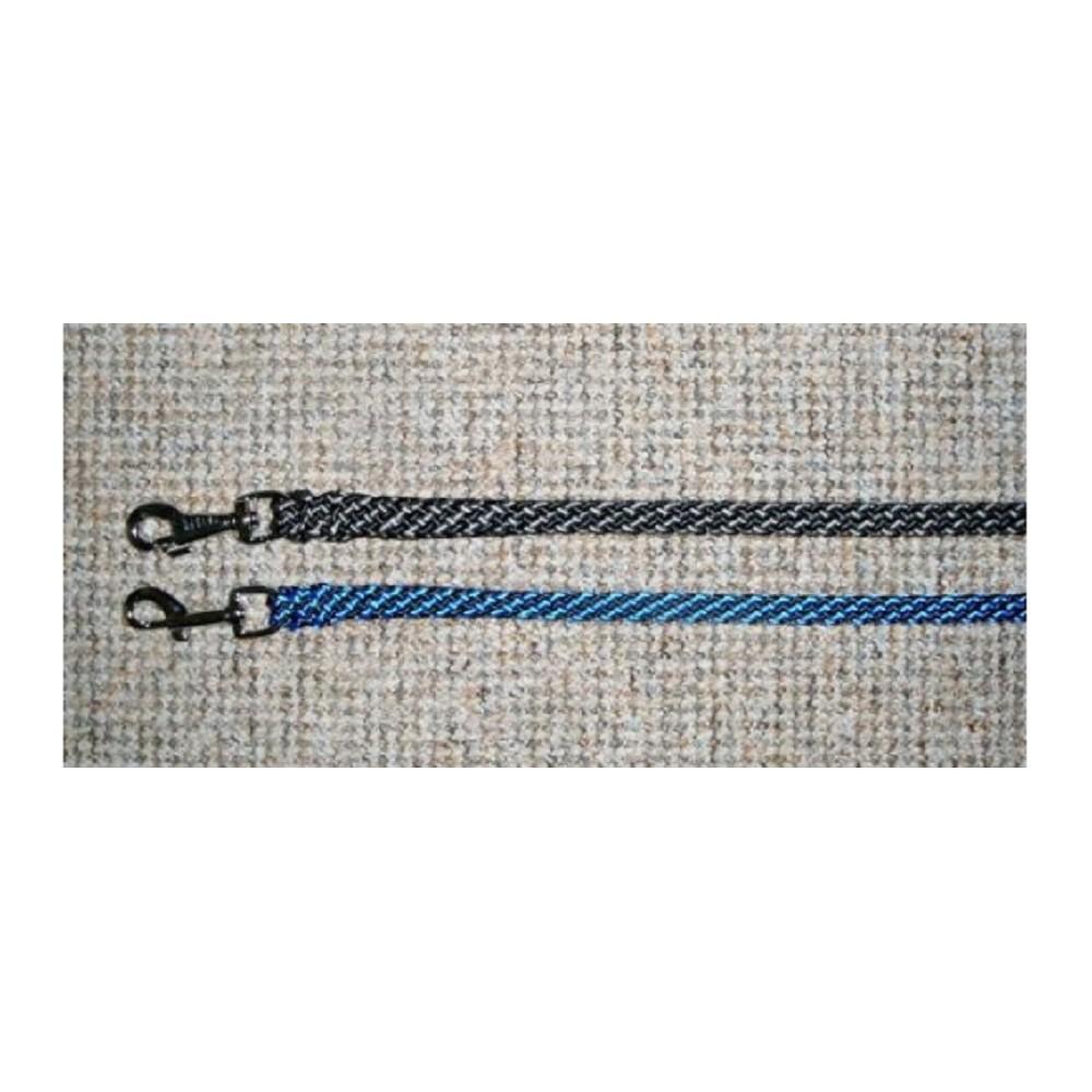 Vodítko pletené 1,2x150cm