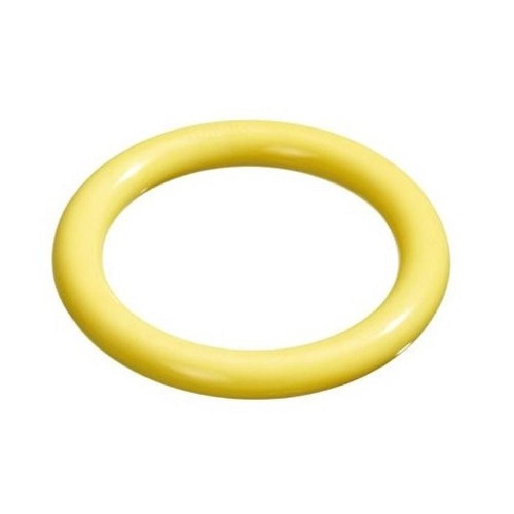 Kruh vanilkový 14cm