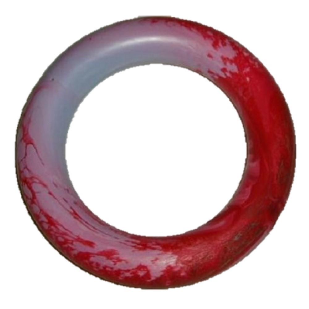 Kruh gumový 16cm