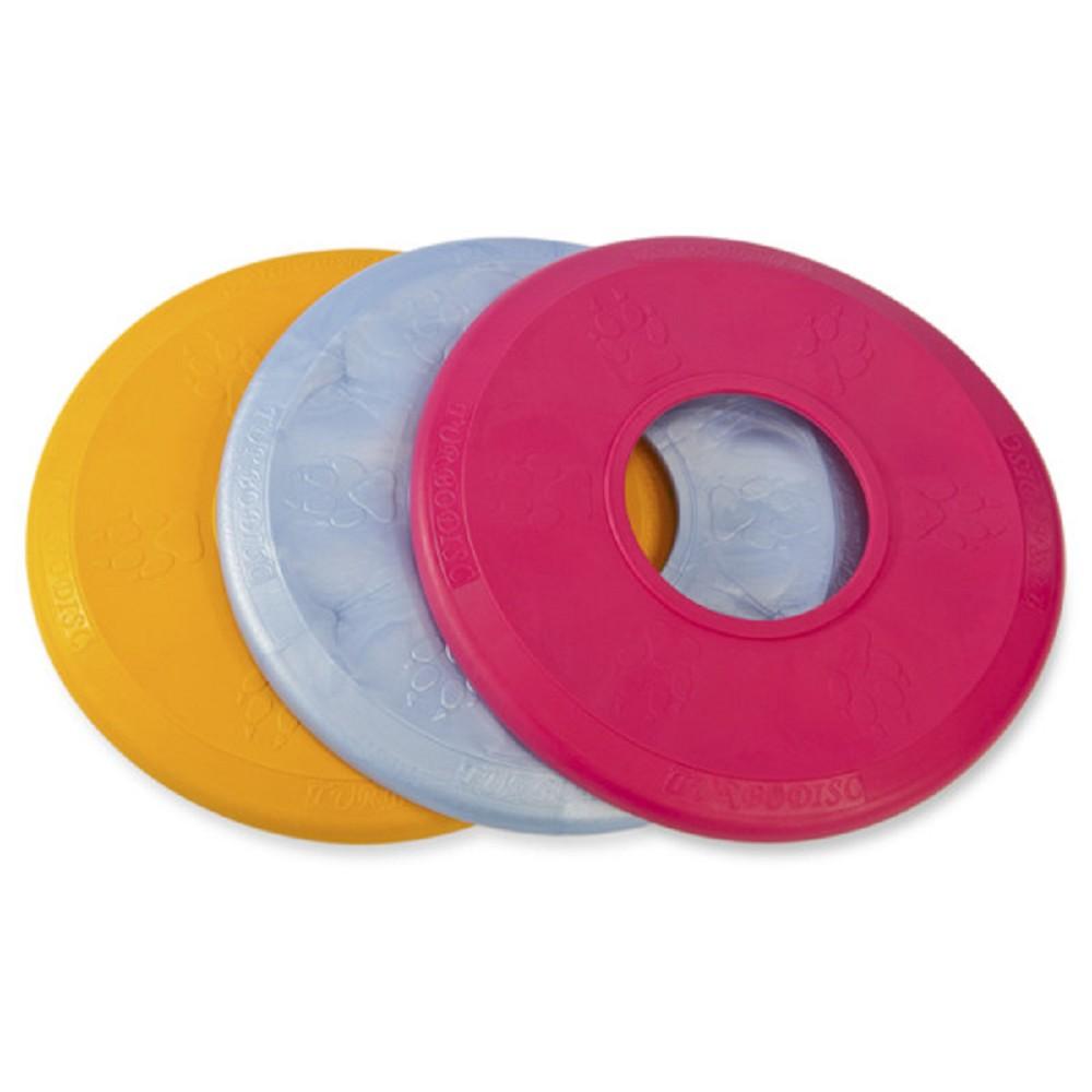Létající disk maxi 25cm