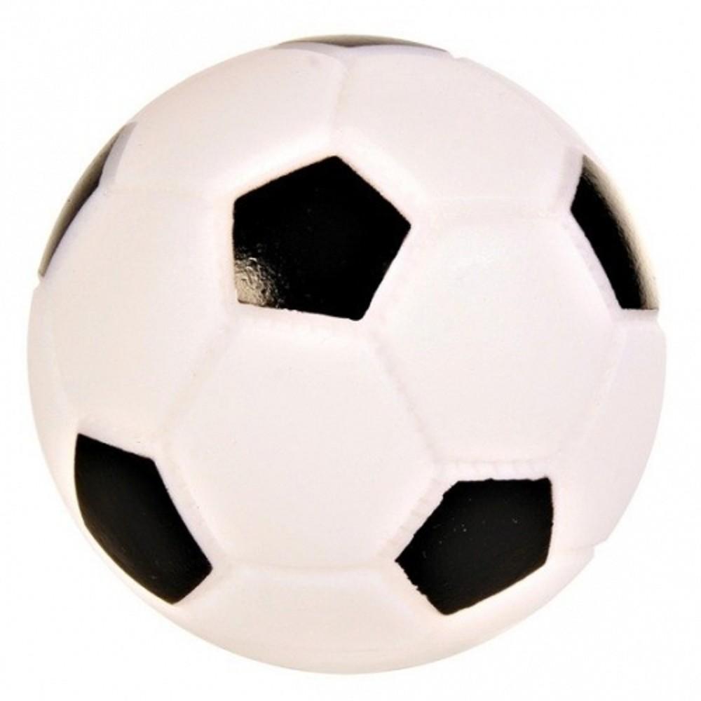 Míč  fotbalový 6cm