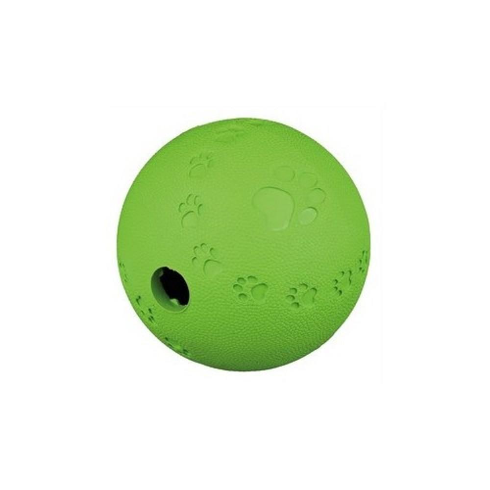 Trixie míč na pamlsky Snacky 6cm