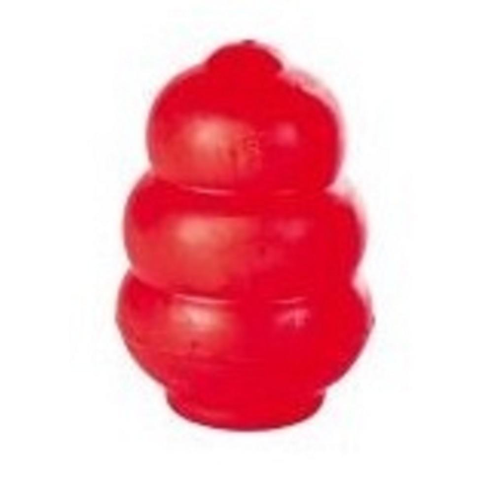 Granát gumový s vůní 10,5cm