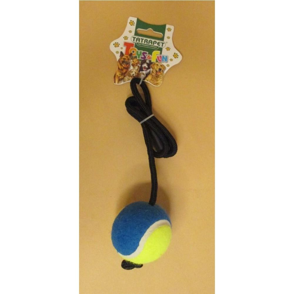 Aport míč tenisový 6,5cm