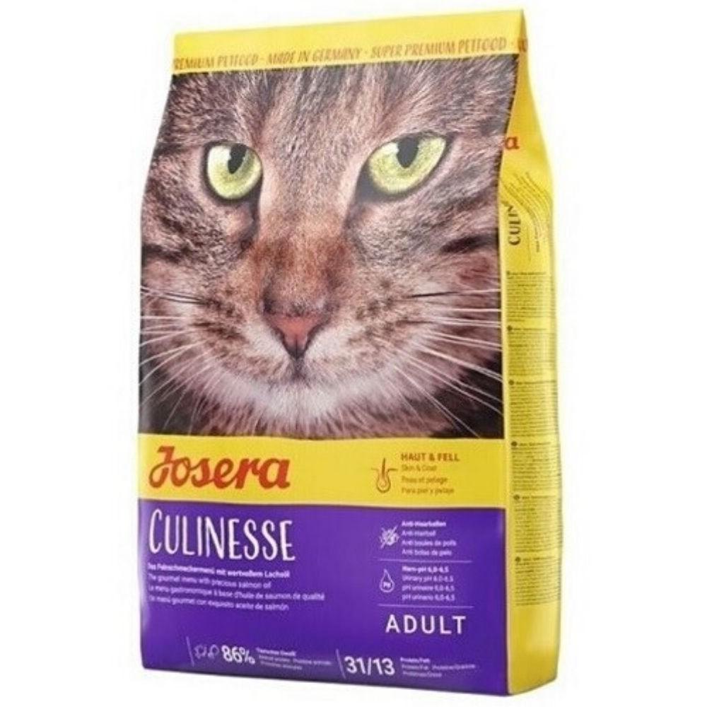 Josera  0,4kg Culinesse (950720 A)