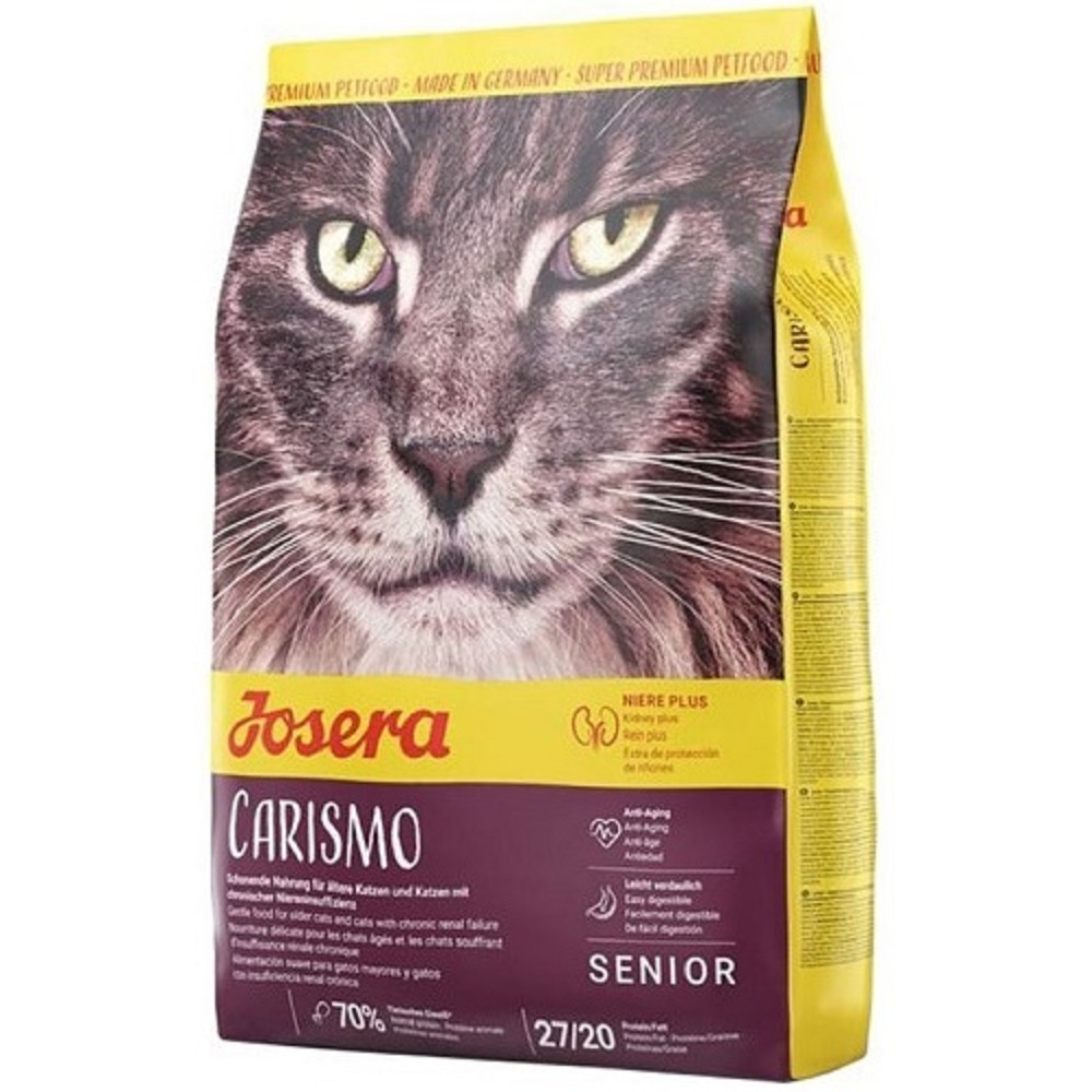 Josera  2kg Carismo (960502 A)