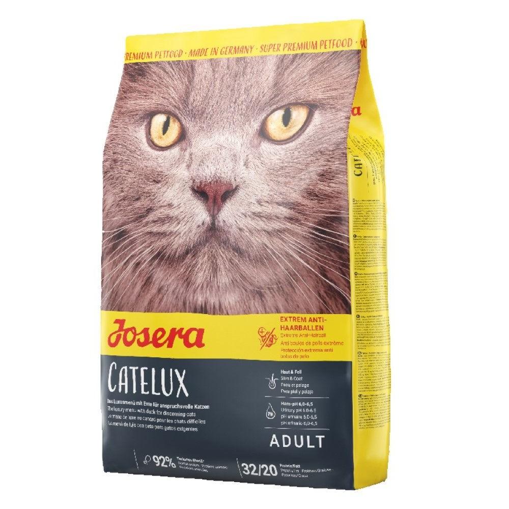 Josera  2kg Catelux (960502 A)