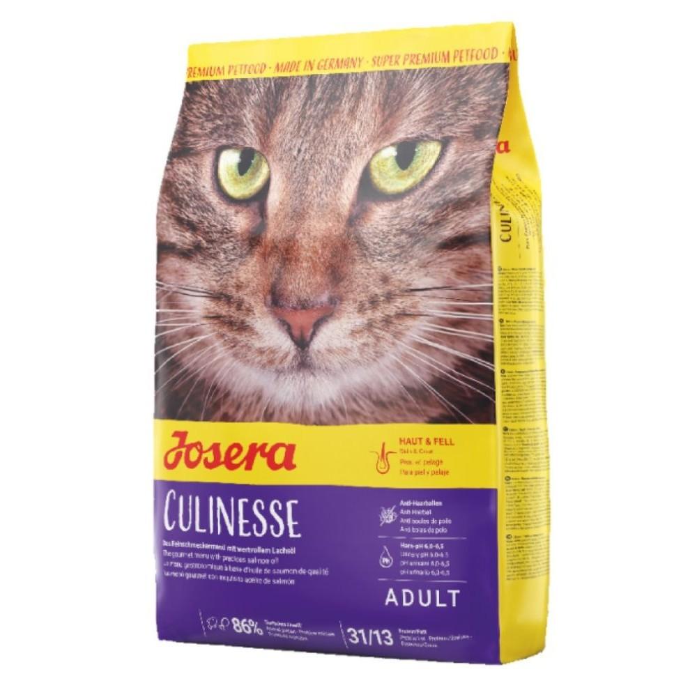 Josera  2kg Culinesse (960502 A)