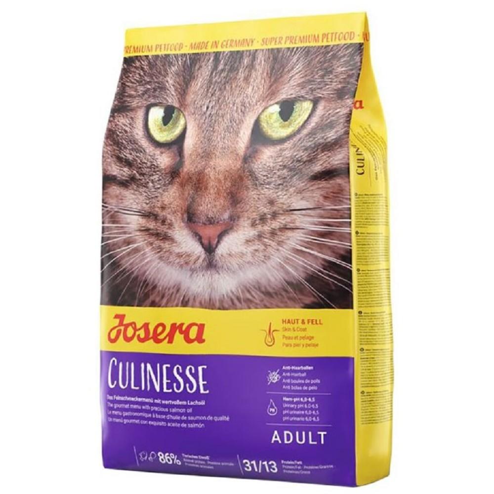 Josera 10kg Culinesse