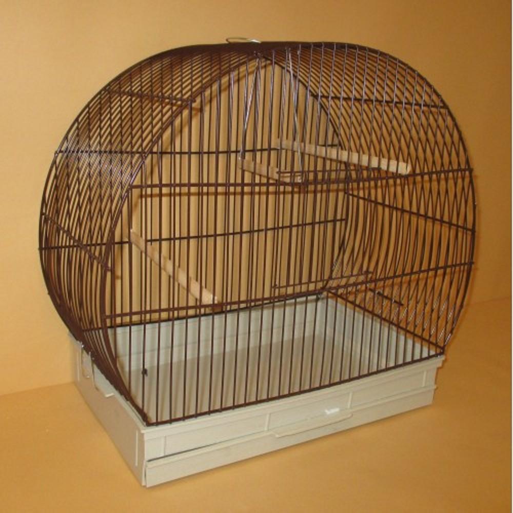 Klec ptačí 37,5x23,5x41,5cm