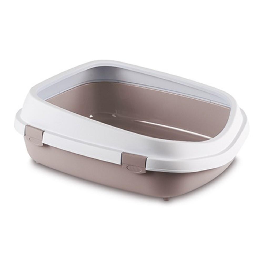 Toaleta - Queen 54x71x24,5cm