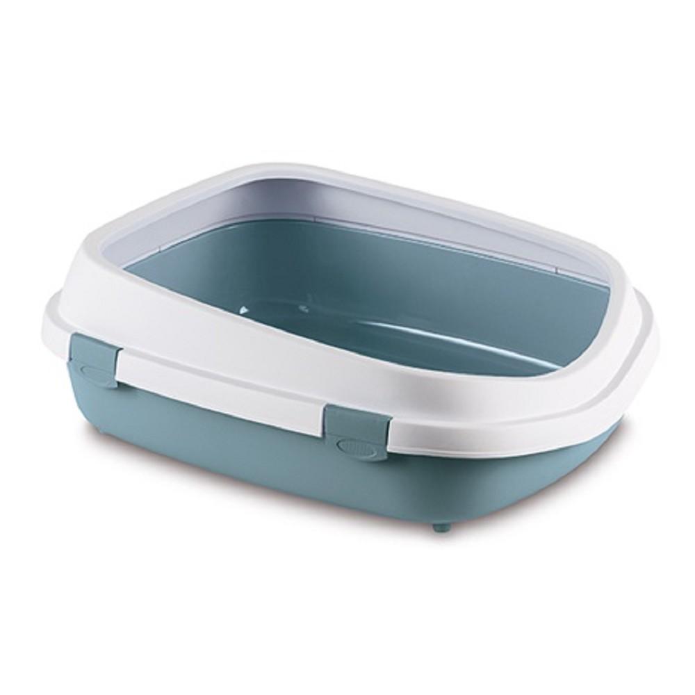 Toaleta - Queen 54x71x24cm
