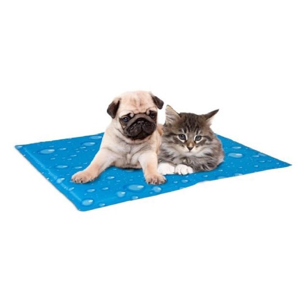 Chladící podložka pro psy/kočky 40x50cm
