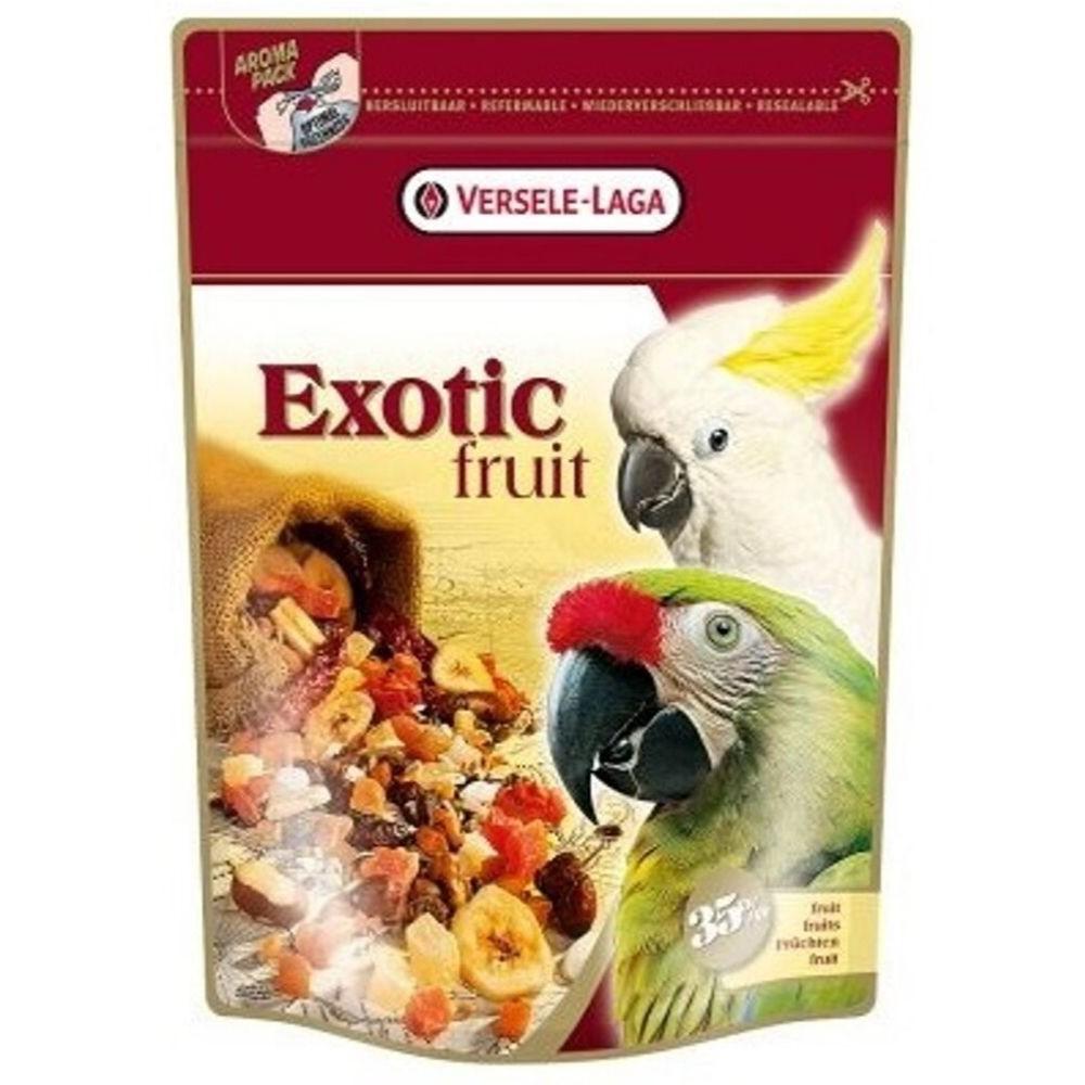 Versele-Laga exotické ovoce směs 600g