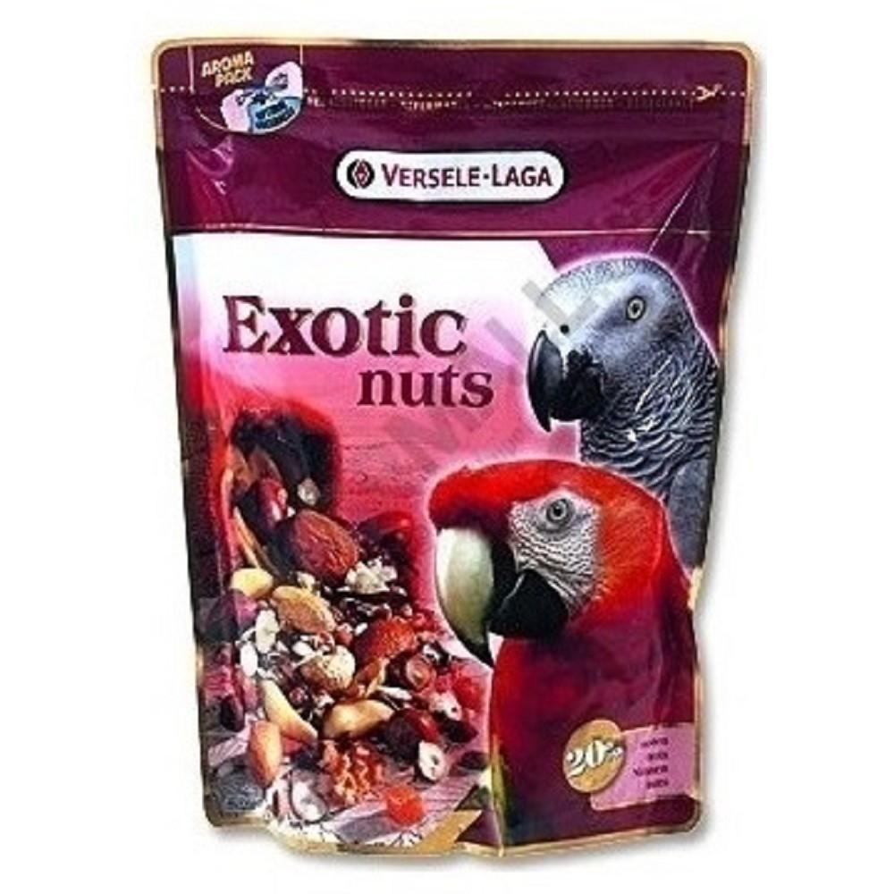 Versele-Laga exotické ořechy směs 750g