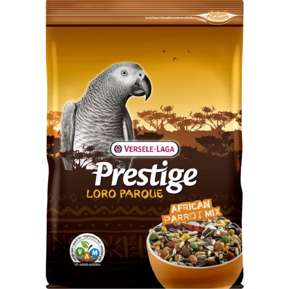 Versele-Laga African Parrot mix Prestige 1kg