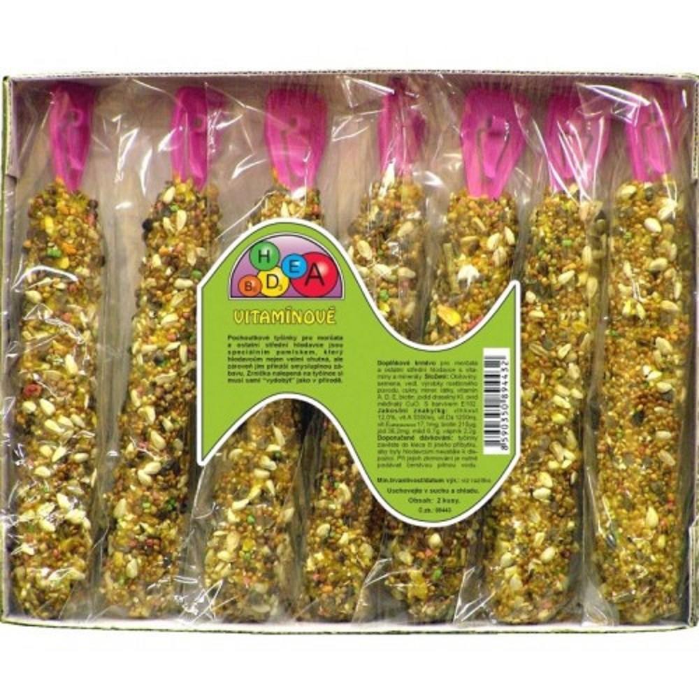 Granum tyč pro morče - vitamínová 7ks