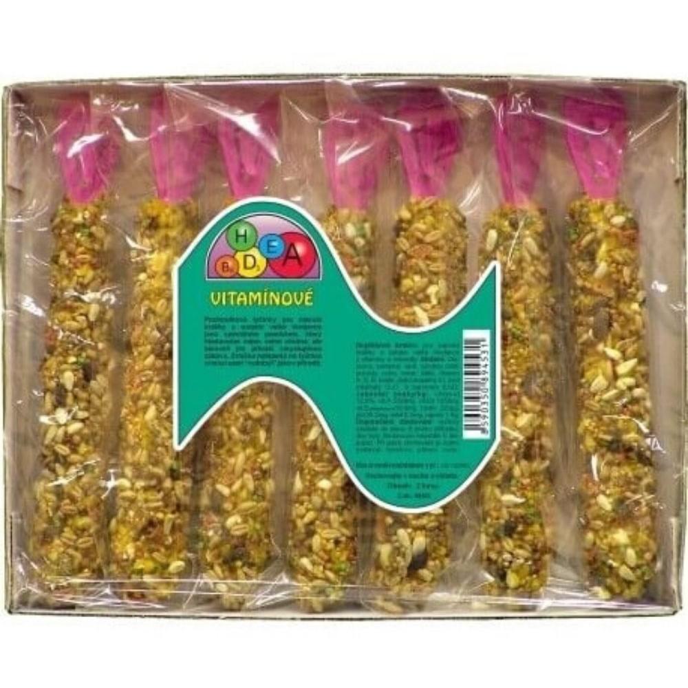 Granum tyč pro králíky - vitamínová 7ks