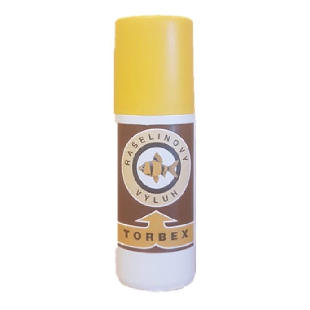 Torbex  - snižuje pH vody 115ml