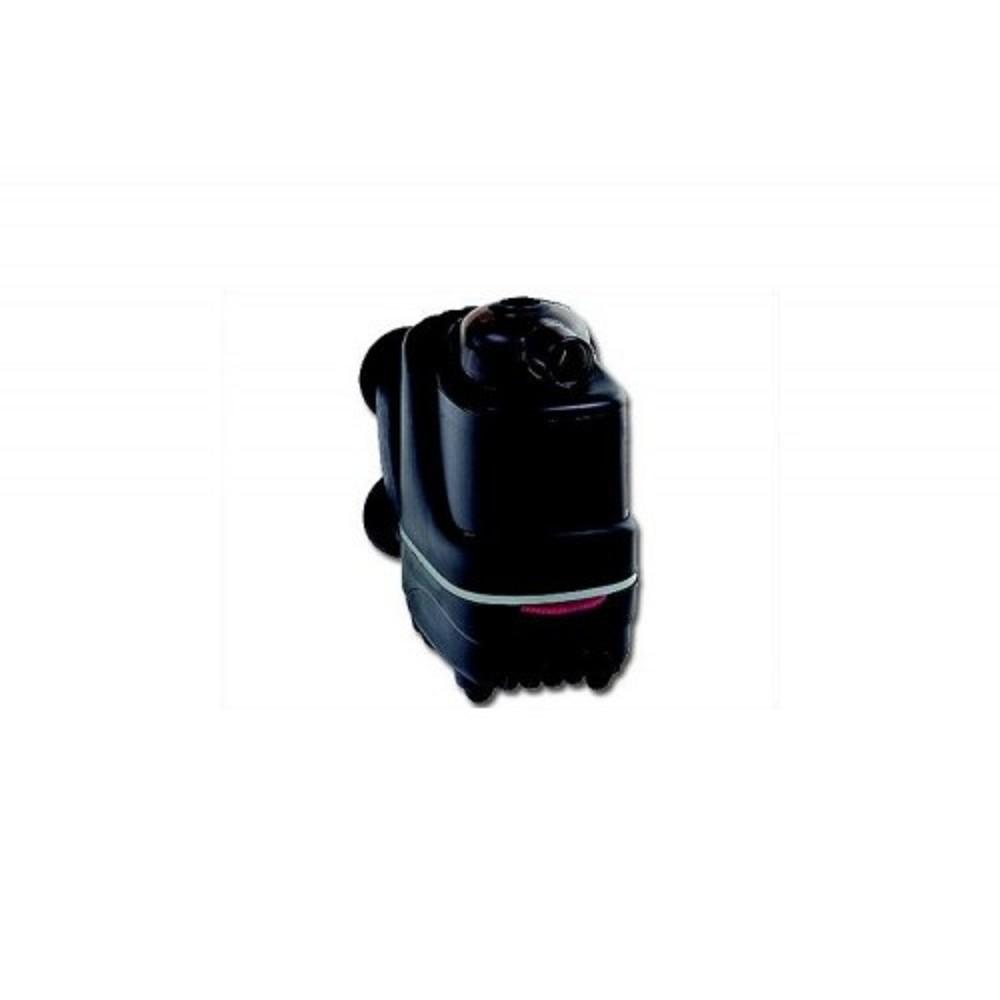 Filtr Aquael Fan mikro 250l/h