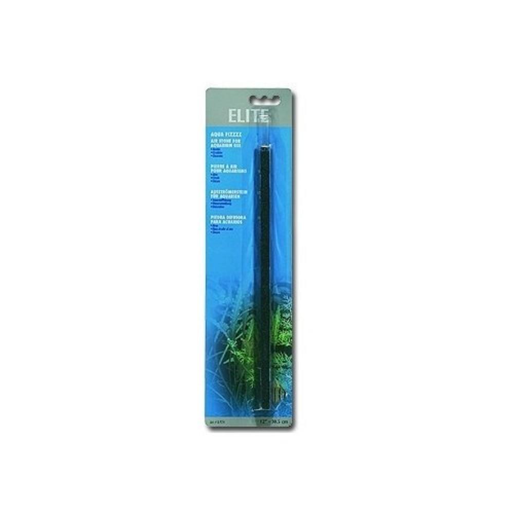 Vzduchovací kámen - tyčka 30,5cm