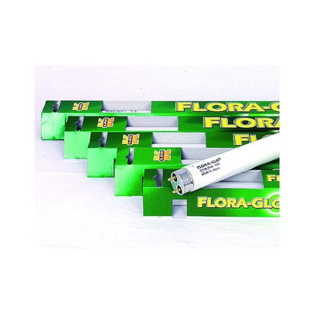 Zářivka Flora Glo 20Wx60cm