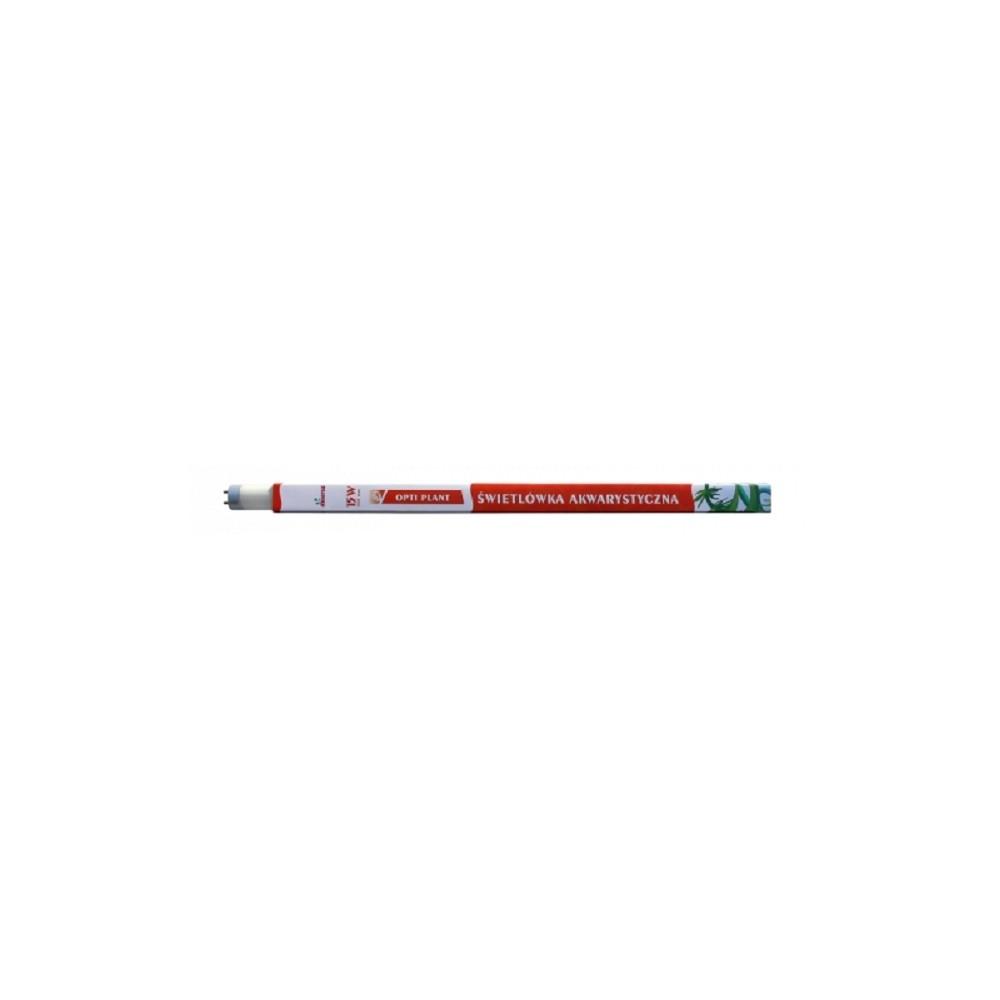 Zářivka Opti Plant  18Wx60cm/T8