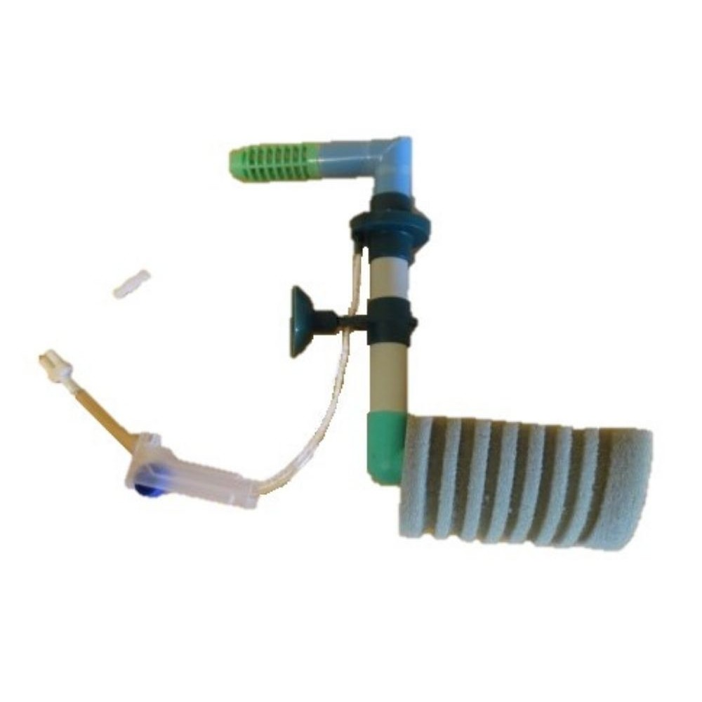 Filtr-Bio RV-20