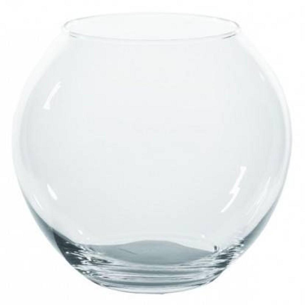 Akvárijní koule  0,8 l