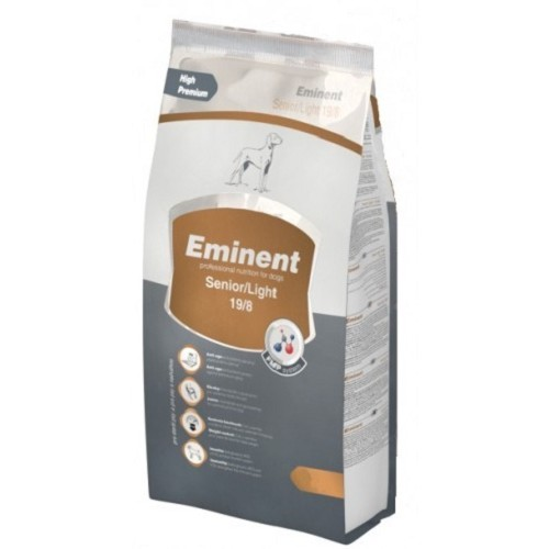 Eminent Senior/Light 3 kg